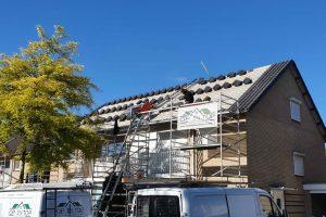 Eindhoven-pannendak-renovatie