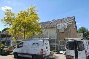 Eindhoven-pannendak-renovatie2