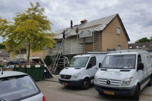 Eindhoven-pannendak-renovatie4