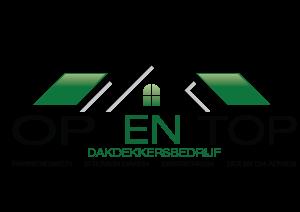 opentopdakdekkersbedrijf