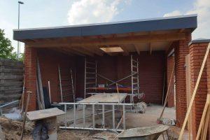 Overige-werkzaamheden-aanbouw-garage-overkapping-5