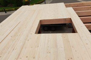 Overige-werkzaamheden-aanbouw-garage-overkapping2