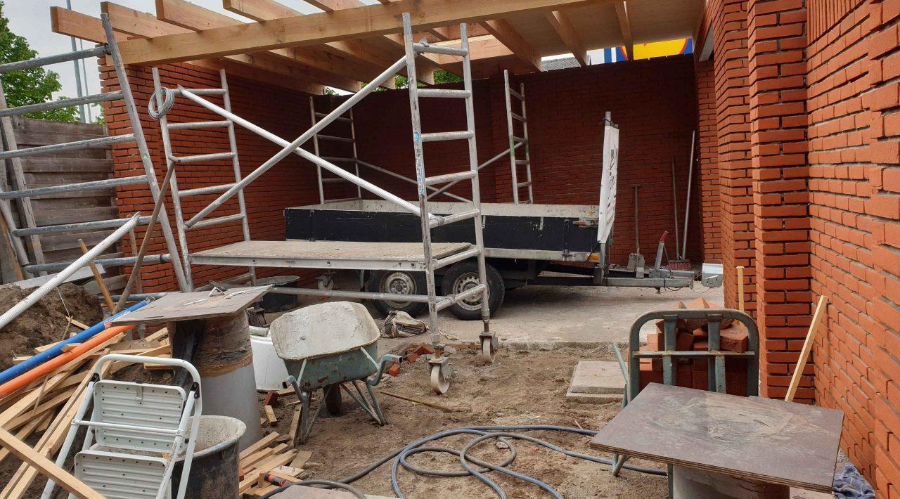 Overige-werkzaamheden-aanbouw-garage-overkapping3