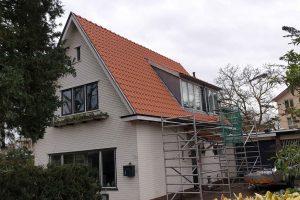 Pannendak-renoveren-met-isolatie-Soestenberg-2