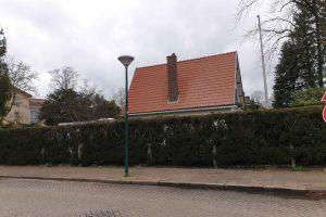 Pannendak-renoveren-met-isolatie-Soestenberg-3