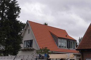 Pannendak-renoveren-met-isolatie-Soestenberg