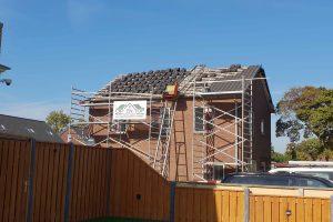 Woning-voorzien-van-nieuwe-dak-tijdens-completen-verbouwing2