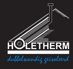 holotherm