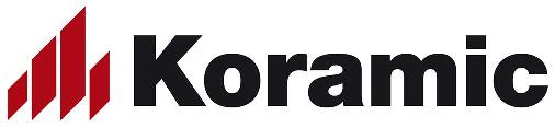 koramic-1