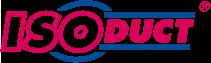 logo-isoduct