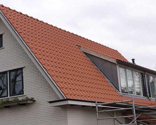 Pannendak-renoveren-met-isolatie-Soestenberg4