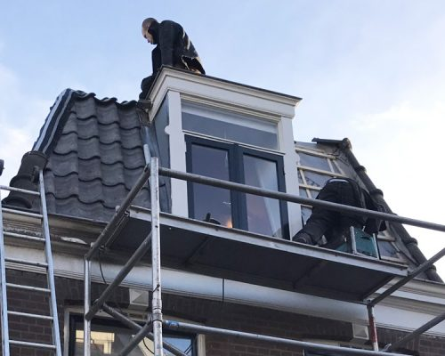 Utrecht-Centrum